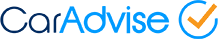 CarAdvise Logo