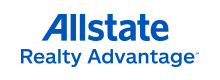 Allstate Realty Advantage logo