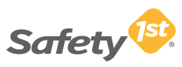 Safety1st_Logo