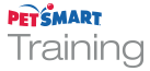 PetSmart Training Logo